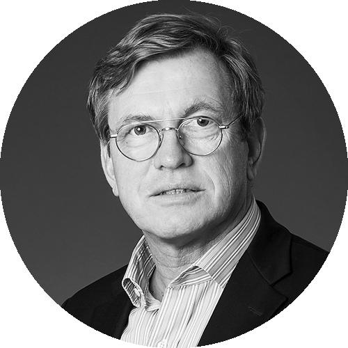 sven-ake-bergqvist